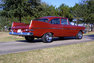 1959 Plymouth Street Rod