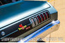 1971 Dodge GSS