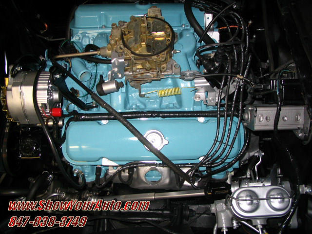 1971 Pontiac Lemans Gt 37 Not Gto Sya Show Your Auto