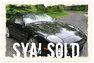 2003 Aston Martin DB7 Vantage Coupe GT