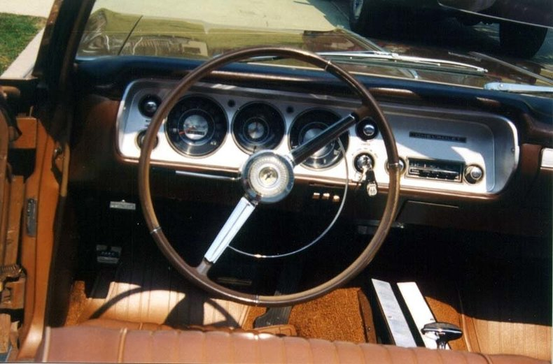 1964 1964 Chevrolet Chevelle SS For Sale