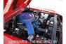 1968 Shelby GT500KR