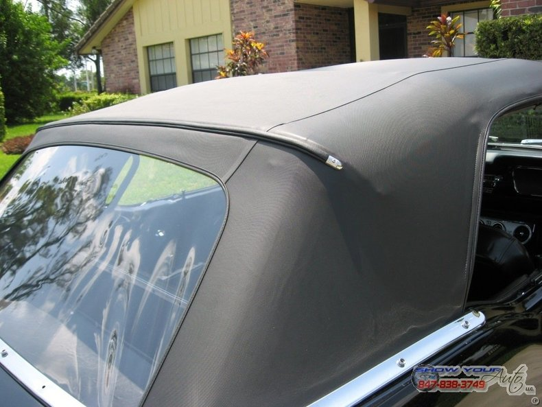 1964 1964 Ford Mustang For Sale