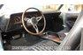 1971 Plymouth Cuda