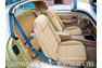 1978 Pontiac WS6 Trans Am