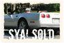 1996 Chevrolet Corvette CE LT-4