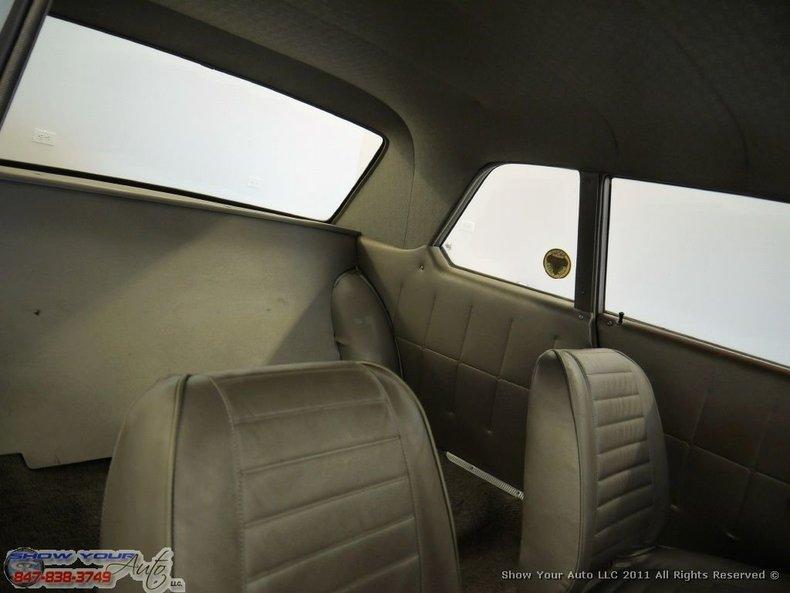 1965 1965 Dodge Coronet For Sale