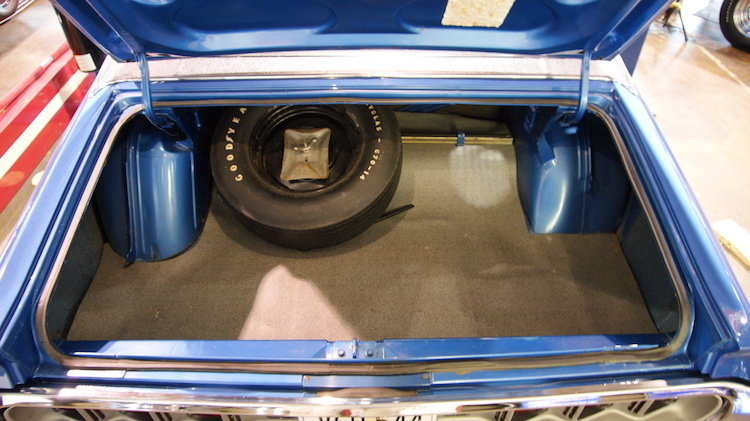 1971 1971 Dodge Charger R/T HEMI For Sale