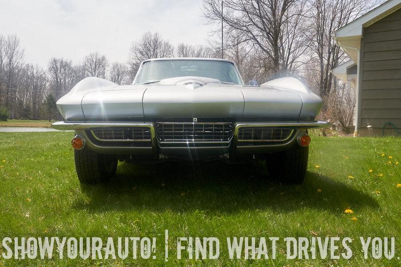 19568c681be2c low res 1966 chevrolet corvette