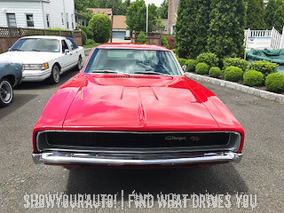 18912fc71a377 hd 1968 dodge charger r t