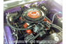 1970 Dodge Challenger R/T