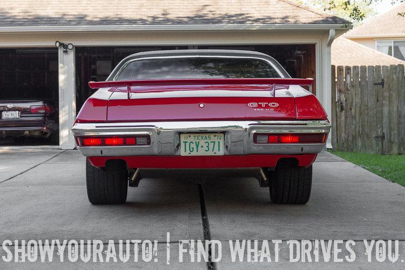 196703c2a09e2 low res 1972 pontiac gto