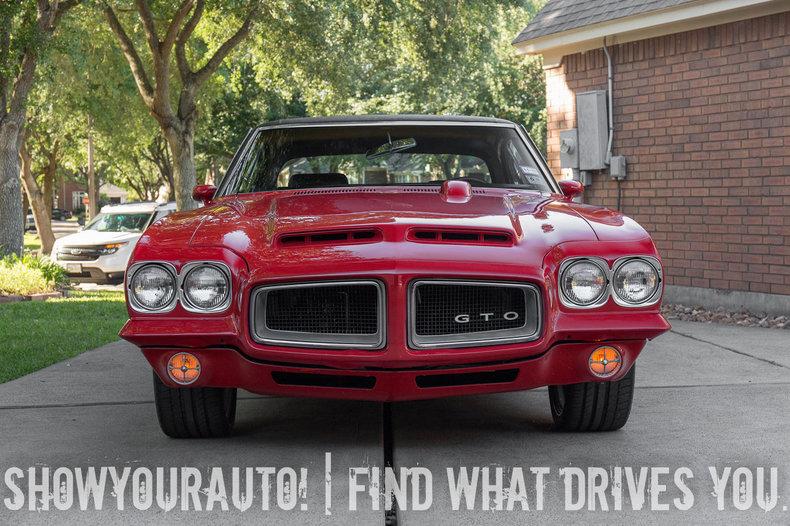 19673ef3ff66c low res 1972 pontiac gto