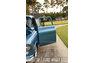 1957 Chevrolet C10