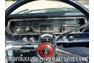 1966 Belvedere II HEMI