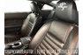 2007 Shelby GT/SC