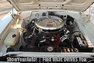 1967 Dodge Coronet R/T