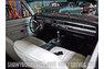 1968 Dodge GSS