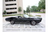 1968 Pontiac GTO Ram Air
