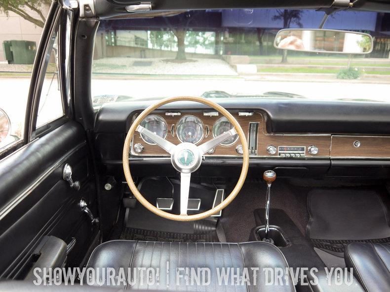 1968 1968 Pontiac GTO Ram Air For Sale