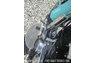 1946 Harley Davidson E Knucklehead