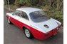 1973 Alfa Romeo GTA 1300