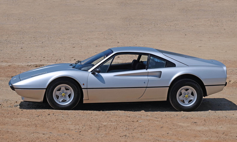 lot title ferrari salvage en ended vehicle on auctions copart tx vin houston auction online all auto in carfinder models