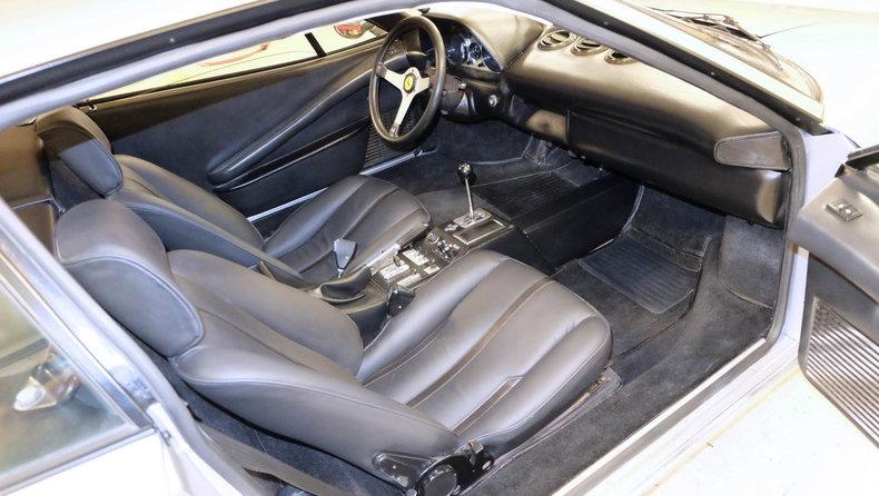 1976 Ferrari 308