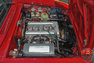 1972 Alfa Romeo GTV