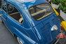 1962 Fiat 600