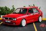 1989 Lancia Delta Integrale