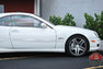 2002 Mercedes-Benz CL500
