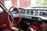 1973 Volvo P1800