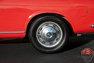 1967 Fiat 1500
