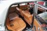 1969 Alfa Romeo 1750
