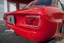 1967 Alfa Romeo Sprint Veloce
