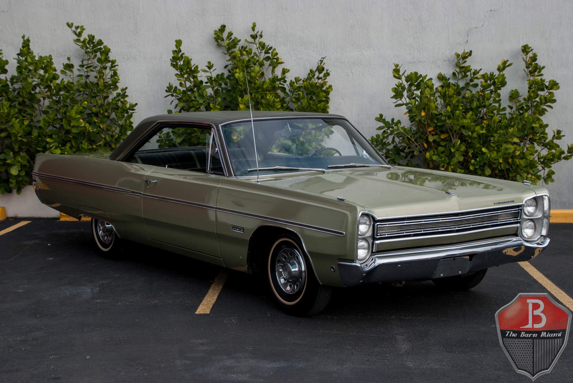 15880be04a6a2 hd 1968 plymouth fury
