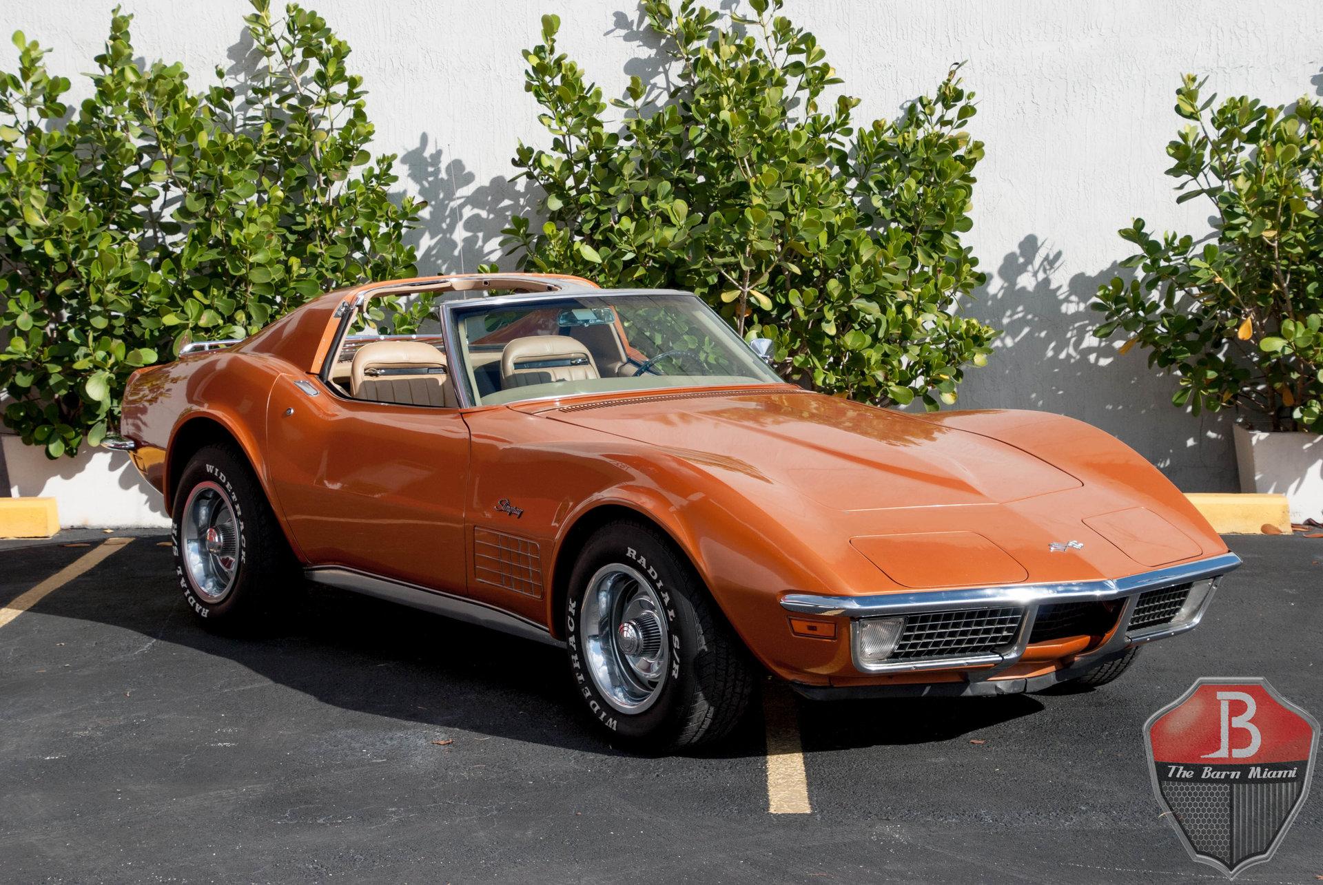 16064fbf2a8bb hd 1971 chevrolet corvette
