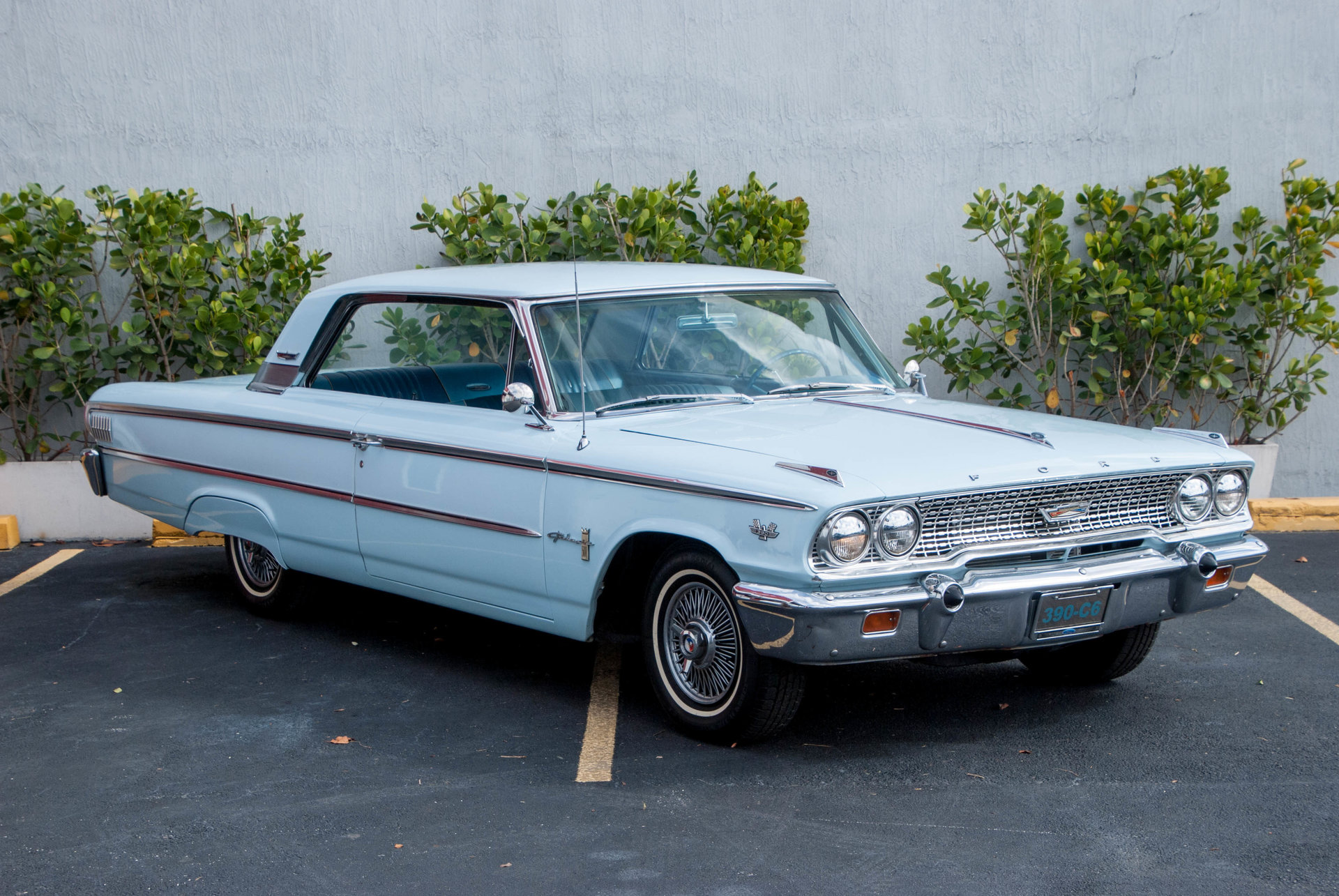 167715c8036b0 hd 1963 ford galaxie