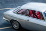 1967 Alfa Romeo Giulia