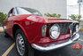1965 Alfa Romeo Giulia