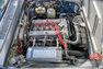 1974 Alfa Romeo 2000