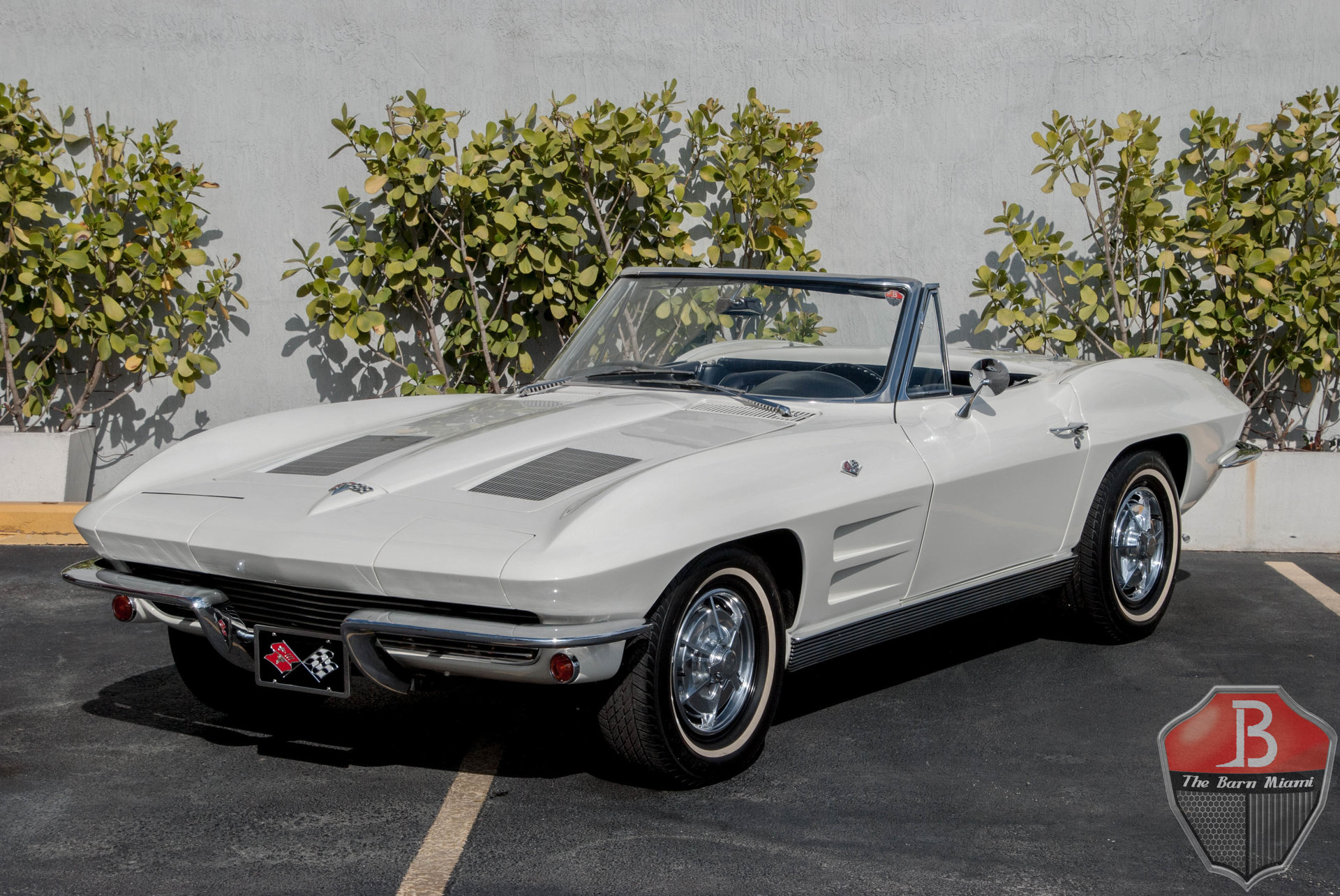 176858e98d28a hd 1963 chevrolet corvette