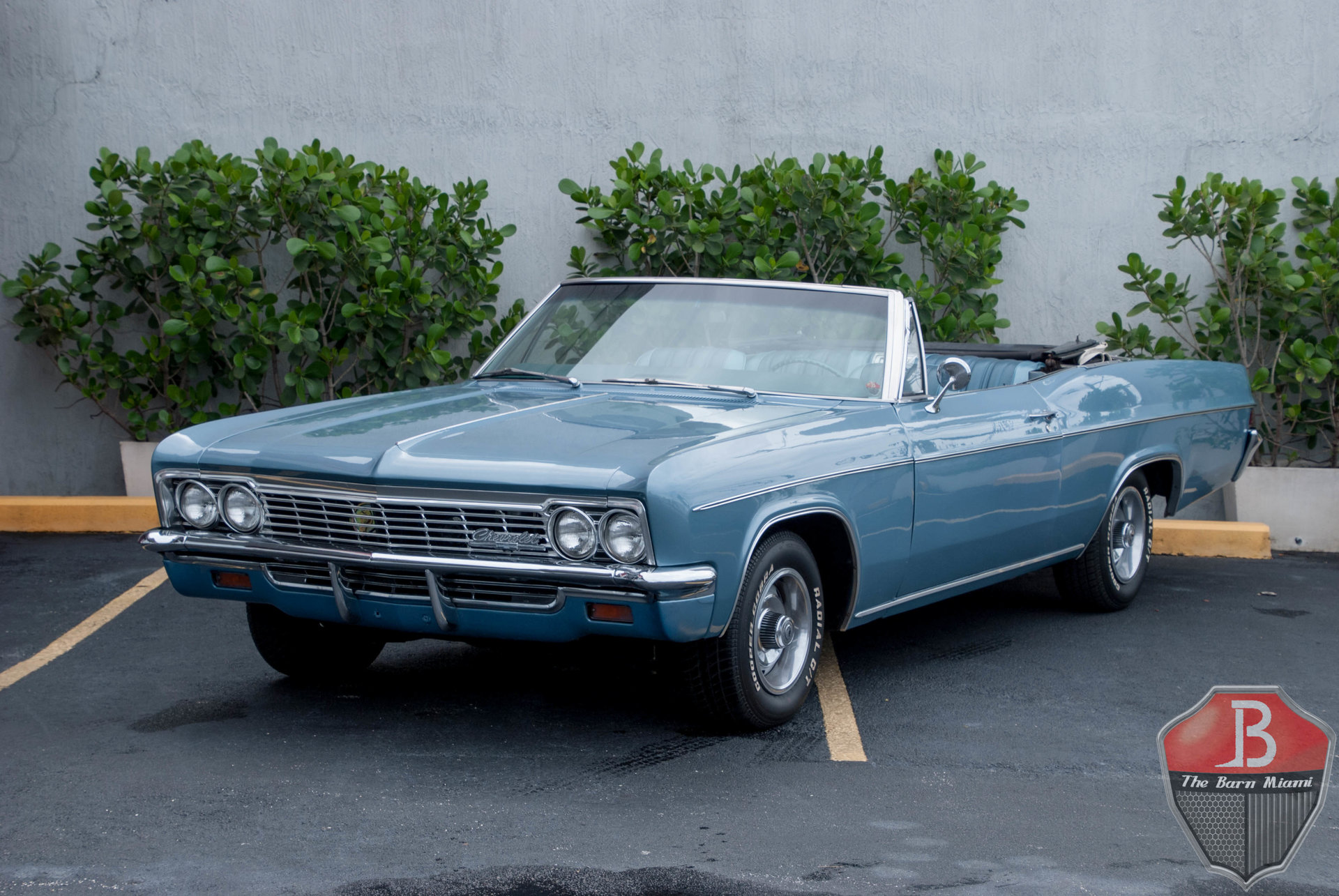 1852581c24d32 hd 1966 chevrolet impala