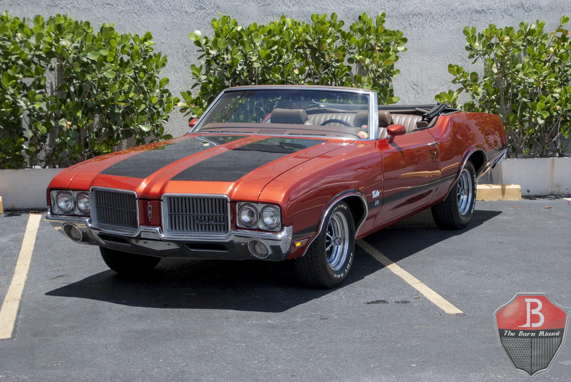 18759285c569e hd 1971 oldsmobile hurst cutlass