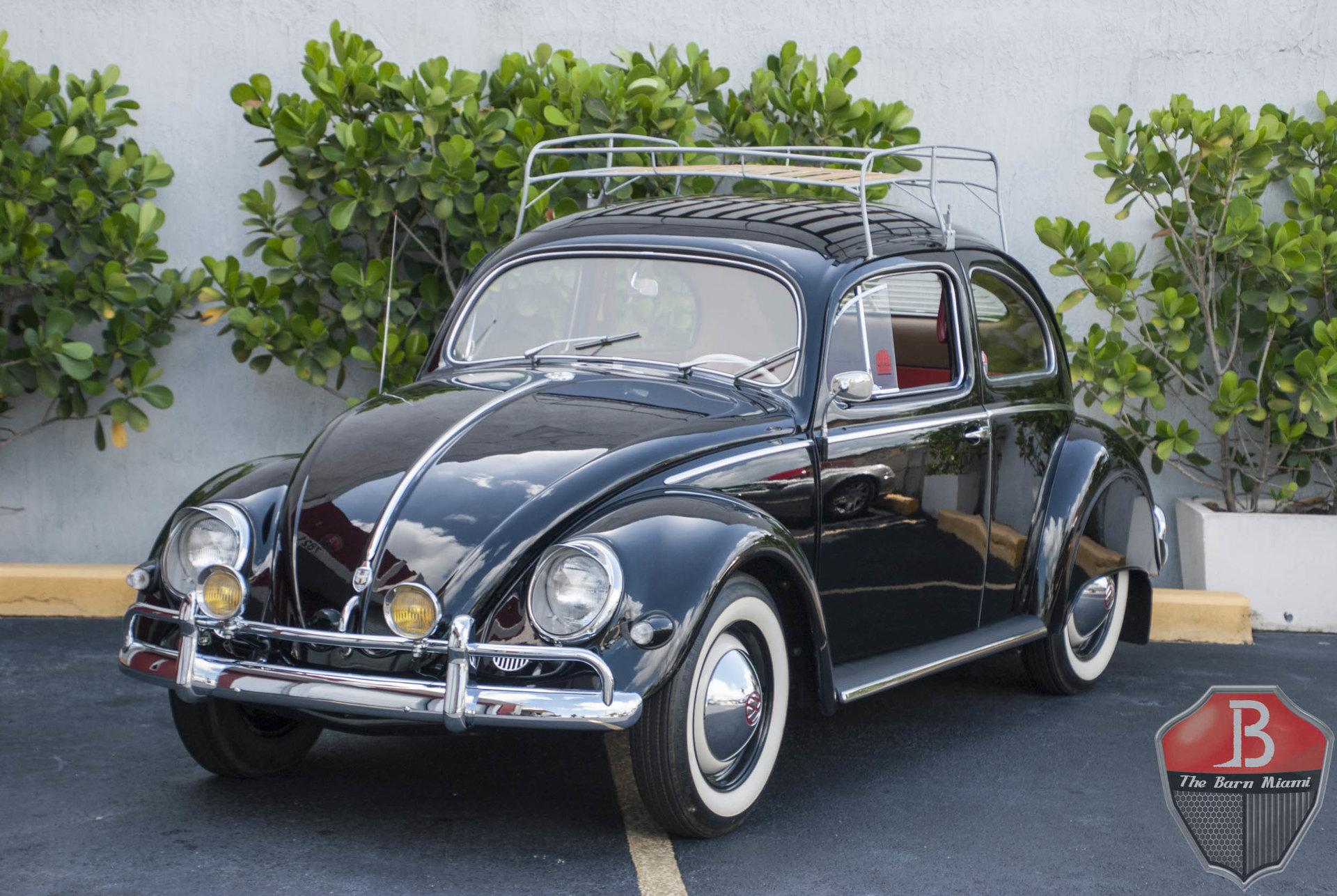 190418cd8b240 hd 1955 volkswagen beetle