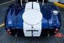 1965 Backdraft Racing Roadster