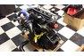 For Sale 2016 Birkin Caterham Lotus 7 Parts