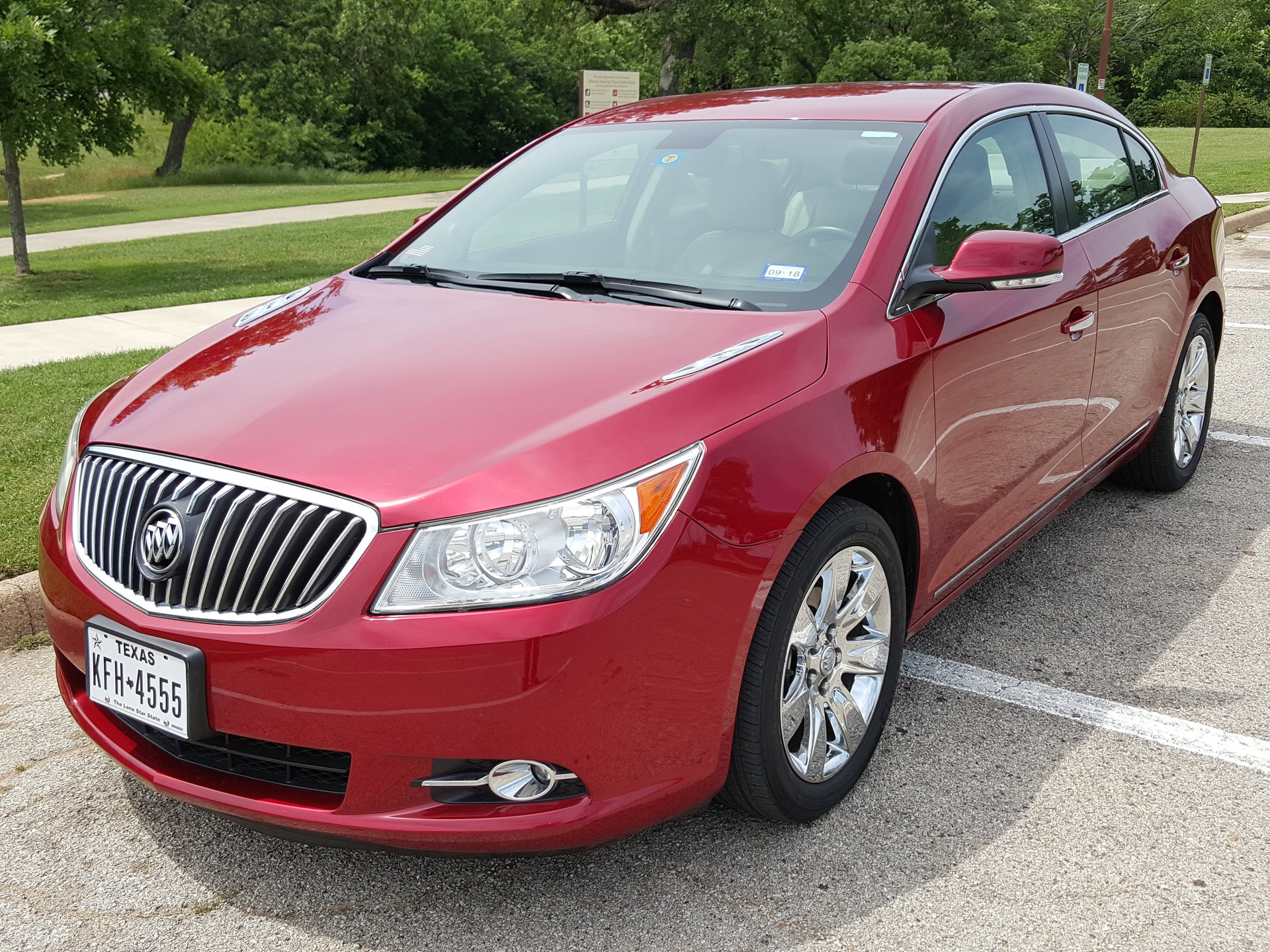information conceptcarz eassist lacrosse news buick and image com