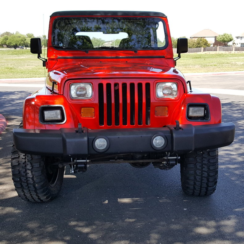 se large ca sale in jeep wrangler concord carbuffs for austin